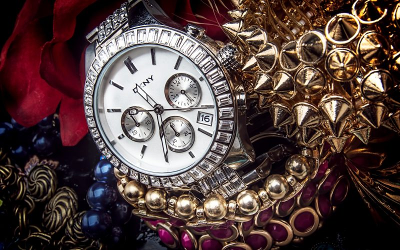 top-Product-photography-Jewelry-watches-accessories